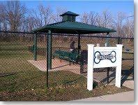 Bark Park Image