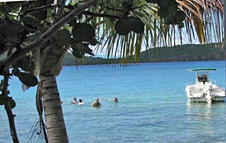 Tamarindo Estates Beach Apartments Image