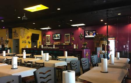 Little New Orleans Kitchen & Oyster Bar Image