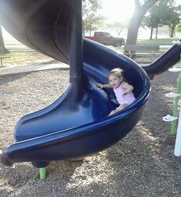 Stillwater Parks Events & Rec Image