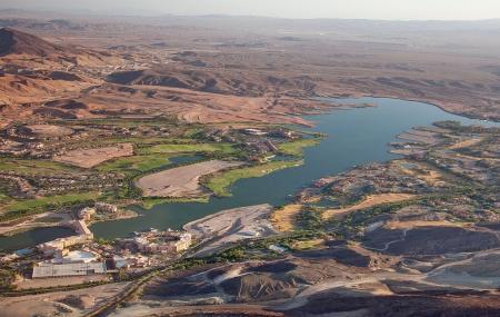 Lake Las Vegas Image