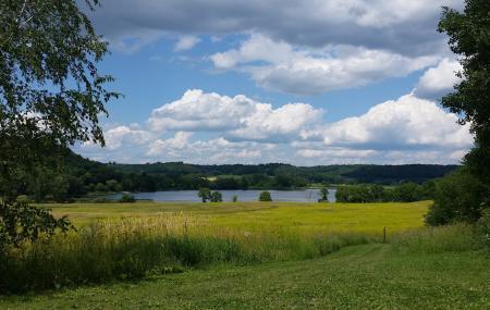 Indian Lake Park Image