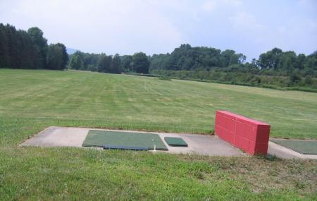 Oneonta Sports Park Image
