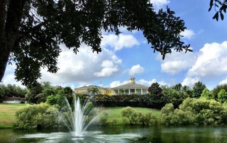 Bahama Bay Resort Orlando Reservations Image