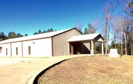 Pleasant Grove Baptist Church Image