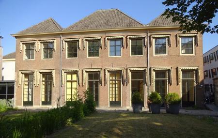 Stedelijk Museum Zutphen Image