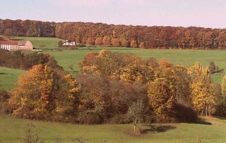 Eddies Ferien Ranch Image