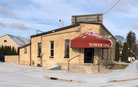 Tower Tavern - Manitowoc Image