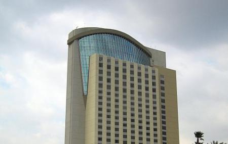 Morongo Casino Resort And Spa Image