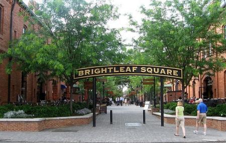 Brightleaf Square Durham Reviews Ticket Price Timings