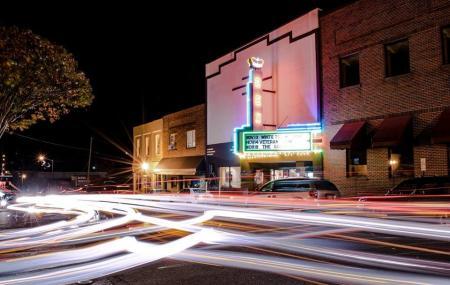 Rex Theater Image