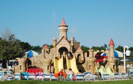 Splash Kingdom Image