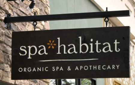 Spa Habitat West Village Image