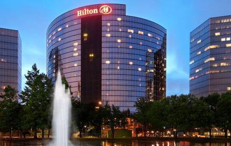 Hilton Dallas Lincoln Centre Image