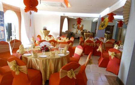 Haandi Restaurant Image