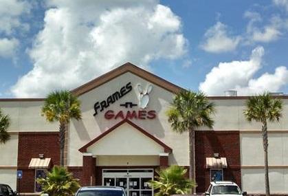 Wonderful Frames N Games   Review