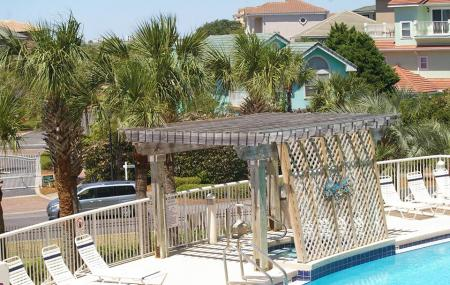 Destin Condo Als At Pelican Beach Resort 28 Photos Vacation