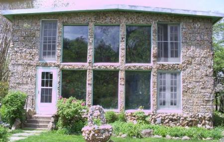 Quigley's Castle Image