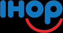 Ihop Image