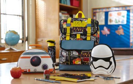 Disney Store Image