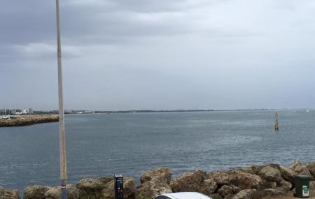 Quest Harbour Village Image