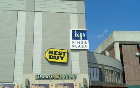 Kings Plaza Image