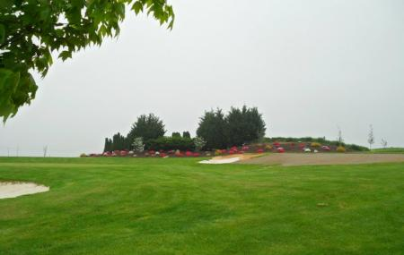 Mayapple Golf Club Image