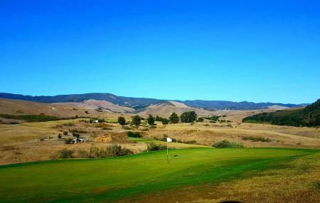 Dairy Creek Golf Course Image