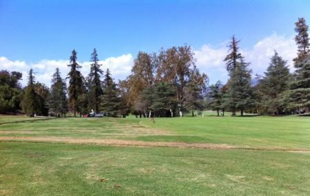 Wilson Park Image