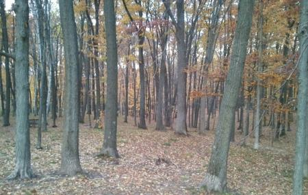 Brown County Park & Pet Exercise Area Image