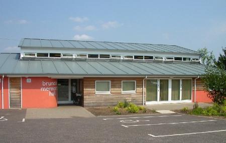 Brundall Memorial Hall Image