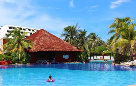 Grand Oasis Cancun Image