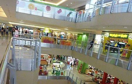Sm Seaside City Cebu Image