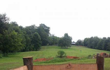 Oggwood Disc Golf Park Image