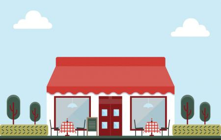 Burger King Nu Sentral Image