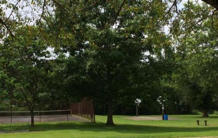 Devereaux Park (albert L Caflisch Memorial Park) Image
