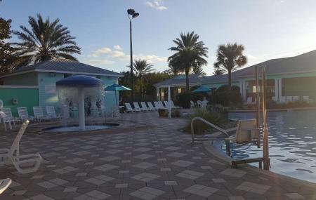 Festiva Orlando Resort Image