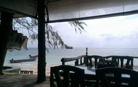 Ac 2 Resort Image