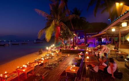 Wind Beach Resort Koh Tao Ko