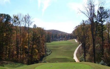 Hampton Golf Village Image