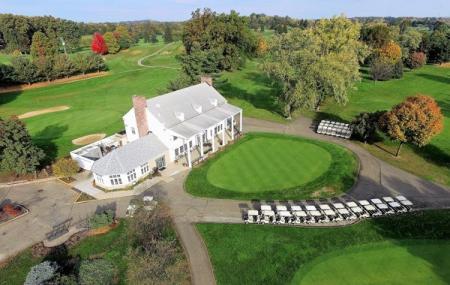 Tam O'shanter Golf Course Image