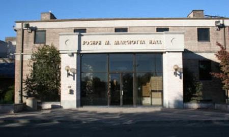 Hofstra University Image
