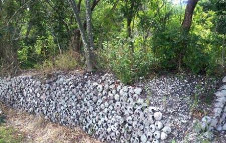 Otter Mound Preserve Image