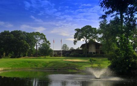 The Village Golf Club Image