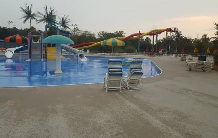 Kentucky Splash Water Park Image