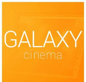 Galaxy Cinema Image