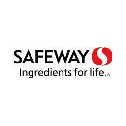 Safeway Image