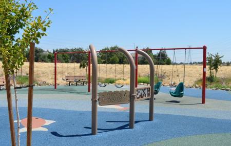 Mahany Park Image
