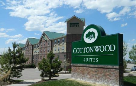 Cottonwood Suites Westminster Image