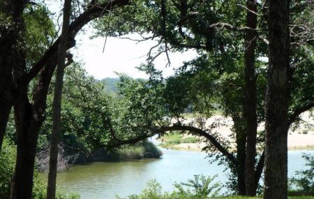 Tres Rios Park Image